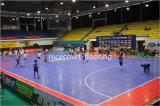 Pp die Bevloering Futsal met elkaar verbinden (Gouden Zilveren Brons Futsal-)