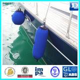Aile marin de bateau de PVC d'accessoires de yacht