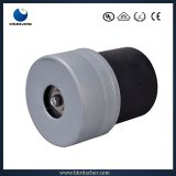 motor Deduster van de Pomp van 16500rpm de Industriële Brushless Vacuüm