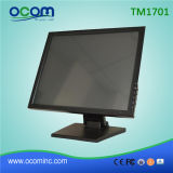 TM1701 LCD Stellung Monitor mit Touch Sensor Screen