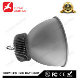 100W LED Industrial High Bay Light mit 5 Years Warranty