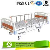 Cama cómoda de Homecare para la venta (CE/FDA)