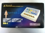 إلكترونيّة معالجة بالإبر معالجة جهاز ([ش-ي])