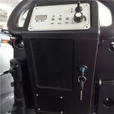 De gemotoriseerde Automatische Schoonmakende Machine van Batterijen voor EpoxyVloer