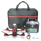 Flysky I6 HD 사진기 RTF 버전을%s 가진 Eachine 송골매 250 Quadcopter Fpv 무인비행기