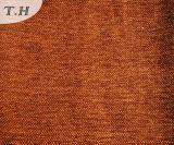 Tela de Chenille del PUNTO para el sofá (FTH31089B)