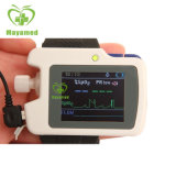 나 C038의 Good Quality 및 Medical Respiration Sleep Monitor의 Cheap Price