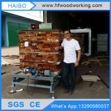 중국 공장 최신 판매 12.0cbm Hf 진공 나무 건조기