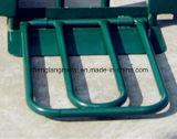Trole Foldable da mão da bagagem (HT3800)