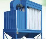 Высокотемпературный цедильный мешок сборника пыли войлока иглы PTFE для электростанции