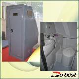 Sitio de lavado de lujo del tocador de la calidad para el omnibus