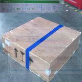 Tmep-4050 격판덮개 만들기를 위한 작은 노출 기계