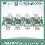 Доска испытание доски индикации СИД Dahao доски малая электрическая
