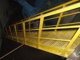 FRP/GRP ladders, de Ladders van de Glasvezel met Uitstekende kwaliteit
