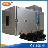 Climatic Test Chamber Temperature and Humidity Combined Vibration Testing Chamber