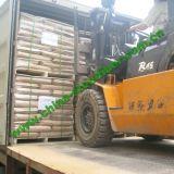 Fibra de acero/fibra del acero inoxidable para el refuerzo concreto/la fibra de acero micro