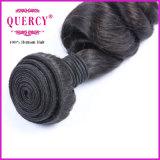 Neue Produkte Hight Qualitätsprodukt-Haar-Extensions-Jungfrau-Menschenhaar