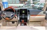 Toyota 땅 함 (HD1006)를 위한 인조 인간 4.4 GPS 차 GPS 항법