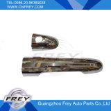 Punho de porta 7-900-048 das peças de automóvel para a porta do punho - automóvel de Frey