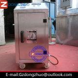 Dongzhuoの工場からの携帯用オイルの回復システム