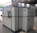 1.5t/H 1080kw High Efficiency Horizontal Electric Steam Boiler