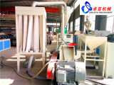 Pvc WPC Foam Board Machine voor Waterdichte Furniture