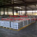 acero inoxidable wire304L de la alta calidad para la venta (CALIENTE)