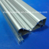 Вспомогательное оборудование кухни алюминиевое, алюминиевый профиль, алюминиевая рамка