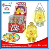 Игрушка фонарика празднества Tradtional дня Египта Mather с конфетой