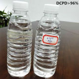 Dicyclopentadiene (DCPD) con buona qualità