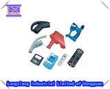 ISOのプラスチック注入の工具細工