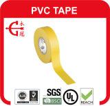 Elektrisches Band der Wunder Belüftung-Isolierungs-Tape/PVC