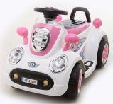 Езда 2016 на автомобиле с дистанционным управлением для малых малышей