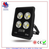 diodo emissor de luz Flood Light de 100W COB Outdoor