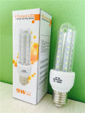 E27 B22 3W 5W 7W 9W 12W 32W 3u LED Corn Light mit CER RoHS