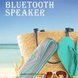 Bluetooth 방수 휴대용 좋은 건강한 스피커 (ID6019)