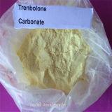 Fettes brennendes Trenbolone Cyclohexylmethyl Karbonat