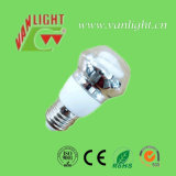 Reflector Series CFL Energy Saving Lamp (VLC-REF-7W)
