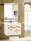 Шкаф ванной комнаты PVC тщеты ванной комнаты PVC типа японии