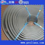 Elevado desempenho Waterstop para o concreto (feito em China)