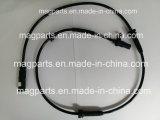 Sensor 34526869292 do ABS, 34526855049, 34526788644 para BMW X3