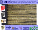 Fabbrica Price Laminated Nonwoven/Non Woven Fabric per Shopping Bag/Handbag (no. 11Y005)