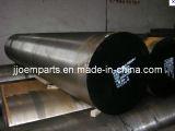 Hastelloy B-4 fucinato/barre rotonde di pezzo fucinato (NU N10629, 2.4600, lega B-4, Hastelloy B4)