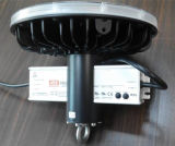 Luz de la industria del UFO 200W LED