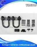 Hardware superiore del portello di granaio dell'acciaio inossidabile della Cina