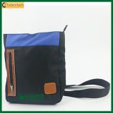 Moda personalizzato Beautiful Child sacchetto di scuola (TP-SD001)