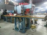 천막을%s 자동적인 고주파 PVC 용접 기계