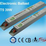 T5 39W Electronic Ballast met TUV het CITIZENS BAND EMC SAA Certicate van Ce