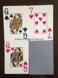 Material do PVC do smart card