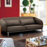 Nuovo Arriving Highquality Sofa per il salone